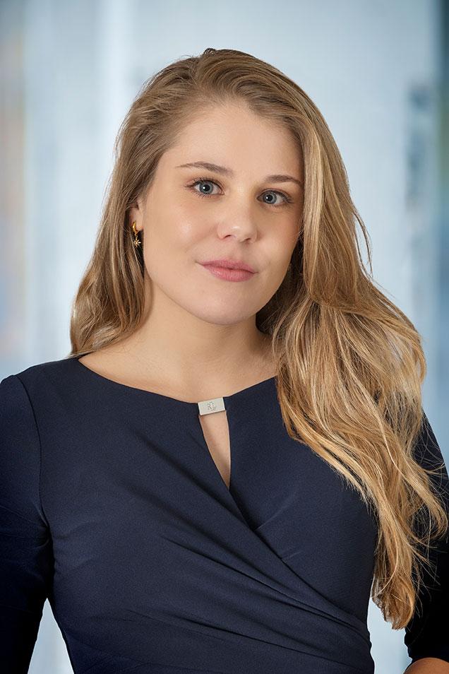 Bo te Baerts criminal defense attorney - Weening Criminal Defence Lawyer