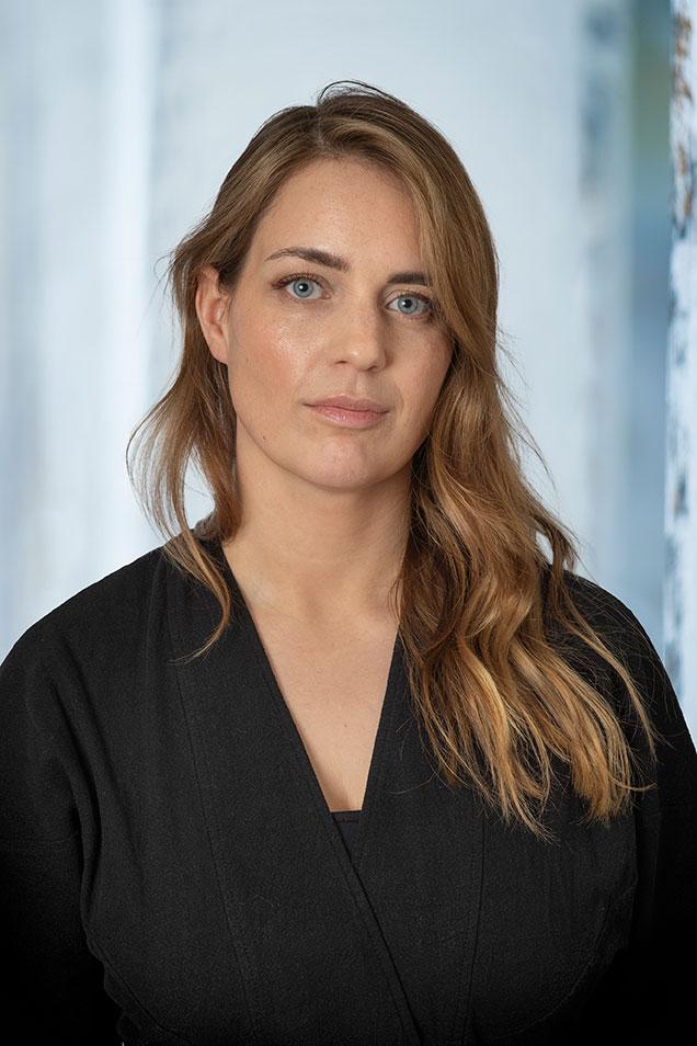Wendy Geurts criminal defense attorney - Weening Criminal Defence Lawyer