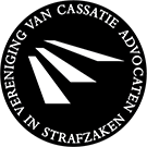 VCAS - Weening Criminal Defence Lawyer